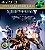 DESTINY THE TAKEN KING  LEGENDARY EDITION - PS3 - Imagem 1