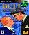 BULLY - PS3 - Imagem 1