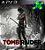 TOMB RAIDER - PS3 - Imagem 1