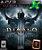 DIABLO 3 - PS3 - Imagem 1