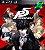 PERSONA 5 - PS3  - Imagem 1