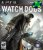 WATCH DOGS - PS3 - Imagem 1