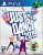 JUST DANCE 2019 - PS4 - Imagem 1