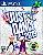 Just Dance 2019 - PS4 - Imagem 1