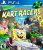 NICKELODEON KART RACERS - PS4 - Imagem 1