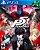 PERSONA 5 - PS4 - Imagem 1