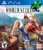 ONE PIECE WORLD SEEKER - PS4 - Imagem 1
