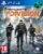 TOM CLANCYS THE DIVISION  - PS4 - Imagem 1