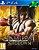 SAMURAI SHODOWN - PS4 - Imagem 1