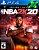 NBA 2K20 - PS4 - Imagem 1