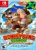 DONKEY KONG COUNTRY TROPICAL FREEZE - NINTENDO SWITCH - Imagem 1