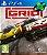 GRID LAUNCH EDITION - PS4 - Imagem 1