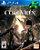 CODE VEIN - PS4  - Imagem 1