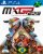 MXGP 2019 The Official Motocross Videogame - Ps4 - Imagem 1