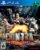 Contra Rogue Corps - PS4 - Imagem 1