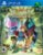 NI NO KUNI: WRATH OF THE WHITE WITCH REMASTERED - Imagem 1