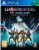 GHOSTBUSTERS THE VIDEO GAME REMASTERED - PS4 - Imagem 1