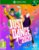 JUST DANCE 2020 - XBOX ONE - Imagem 1