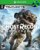 TOM CLANCYS GHOST RECON BREAKPOINT - XBOX ONE - Imagem 1
