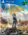 THE OUTER WORLDS - PS4 - Imagem 1