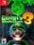 LUIGI'S MANSION 3 - NINTENDO SWITCH - Imagem 1