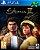 SHENMUE III - PS4 - Imagem 1