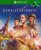 SID MEIER'S CIVILIZATION VI - XBOX ONE - Imagem 1