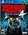 ZOMBIE ARMY 4 DEAD WAR ZOMBIE - PS4 - Imagem 1