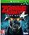 ZOMBIE ARMY 4 DEAD WAR - XBOX ONE - Imagem 1