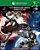 BAYONETTA AND VANQUISH 10TH ANNIVERSARY LAUNCH BUNDLE - XBOX ONE - Imagem 1