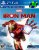 MARVEL IRON MAN - VR PS4 - Imagem 1