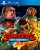 STREETS OF RAGE 4 - PS4  - Imagem 1