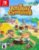 ANIMAL CROSSING: NEW HORIZONS - NINTENDO SWITCH - Imagem 1