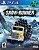 SNOWRUNNER - PS4 - Imagem 1