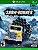 SNOWRUNNER - XBOX ONE - Imagem 1