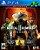 MORTAL KOMBAT 11 COLEÇÃO AFTERMATH - PS4 - Imagem 1