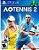 AO TENNIS 2 - PS4 - Imagem 1