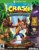 CRASH BANDICOOT N.SANE TRILOGY - XBOX ONE - Imagem 1