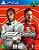 F1 2020 - PS4/PS5 - Imagem 1