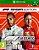 F1 2020 - SEVENTY EDITION - XBOX ONE - Imagem 1
