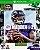 MADDEN NFL 21 - XBOX ONE - Imagem 1