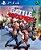 WWE 2K BATTLEGROUNDS - PS4 - Imagem 1