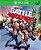 WWE 2K BATTLEGROUNDS - XBOX ONE - Imagem 1