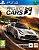 PROJECT CARS 3 - PS4 - Imagem 1