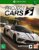 PROJECT CARS 3 - XBOX ONE - Imagem 1