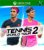 TENNIS WORLD TOUR 2 - XBOX ONE - Imagem 1