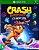 CRASH BANDICOOT 4 IT'S ABOUT TIME - XBOX ONE - Imagem 1