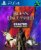 BLESS UNLEASHED EXALTED FOUNDERS PACK  - PS4 - Imagem 1