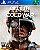CALL OF DUTY BLACK OPS COLD WAR - PS4  - Imagem 1