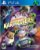 Nickelodeon Kart Racers 2 Grand Prix - PS4 - Imagem 1